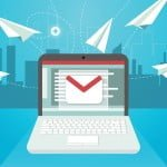 Panduan Konfigurasi Forwarding Email Hotmail