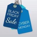 Black Friday dan Cyber Monday, Apa Itu?