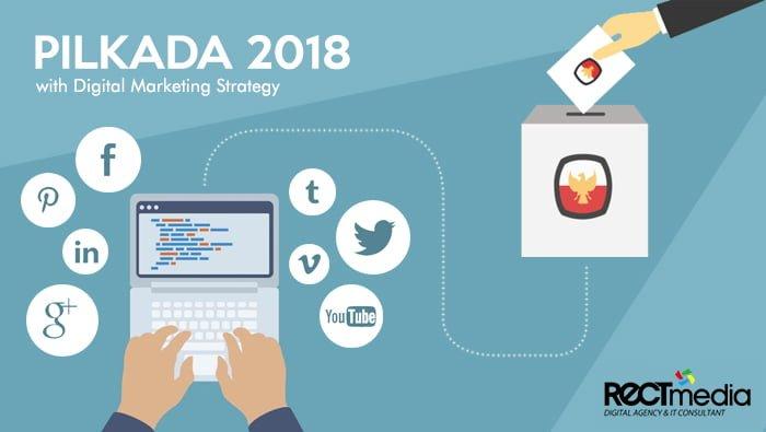 cara-memenangkan-pilkada-jateng-2018-dengan-digital-marketing