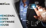 mengenal-bisnis-software-house