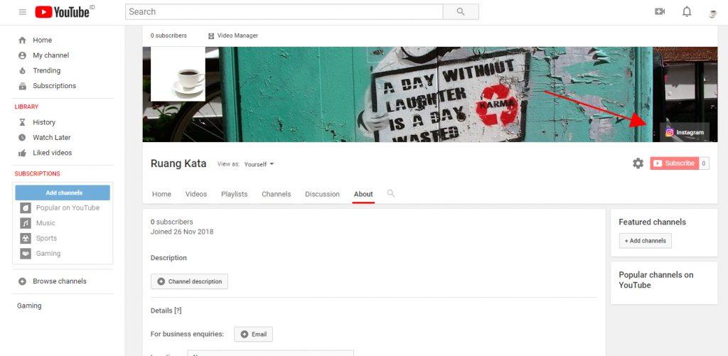cara-membuat-channel-youtube-untuk-keuntungan-bisnis-8