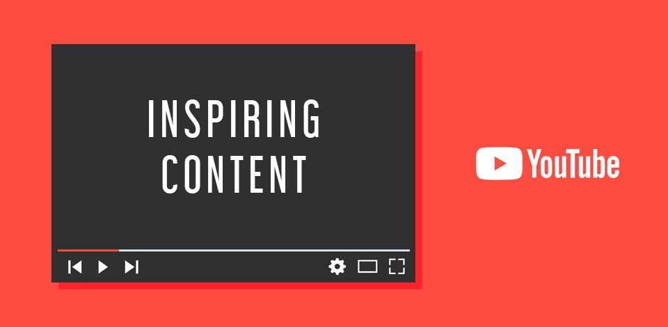 cara-membuat-akun-youtube-inspiring-content