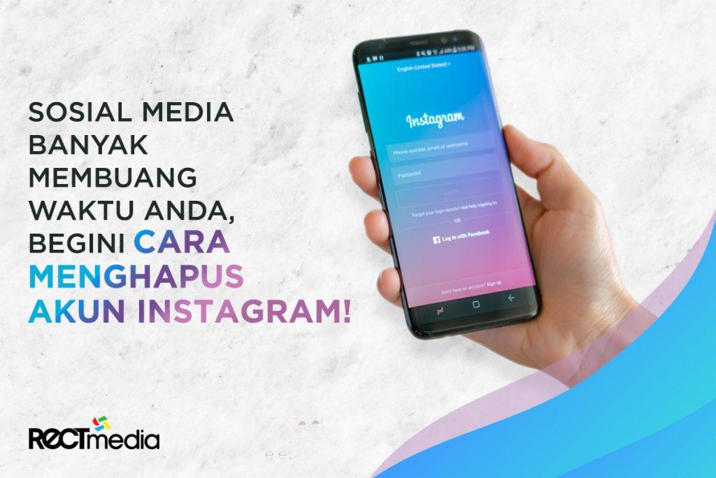 sosial-media-banyak-membuang-waktu-anda,-begini-cara-menghapus-akun-instagram-cover