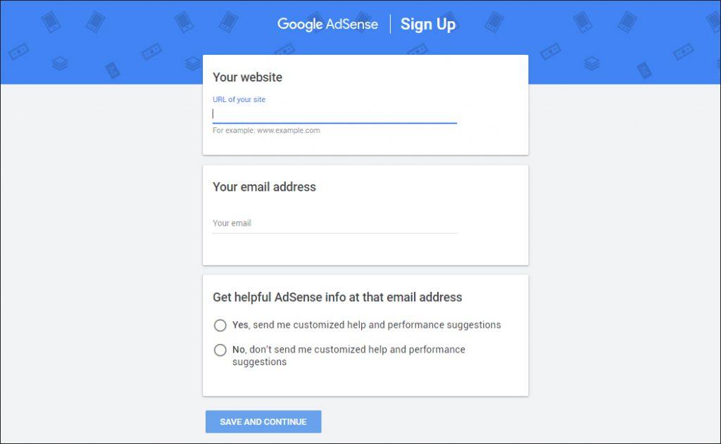 cara-membuat-akun-google-adsense-2