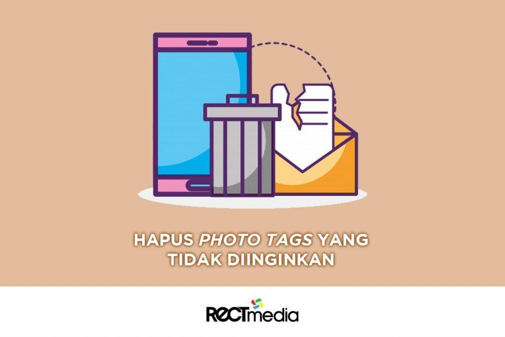 trik-jitu-meningkatkan-followers-di-instagram-8