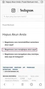 cara-menghapus-akun-instagram-via-mobile-6
