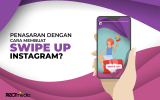 cara-membuat-swipe-up-instagram-cover