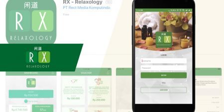 case-studies-relaxology