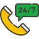 203-dukungan-24-7