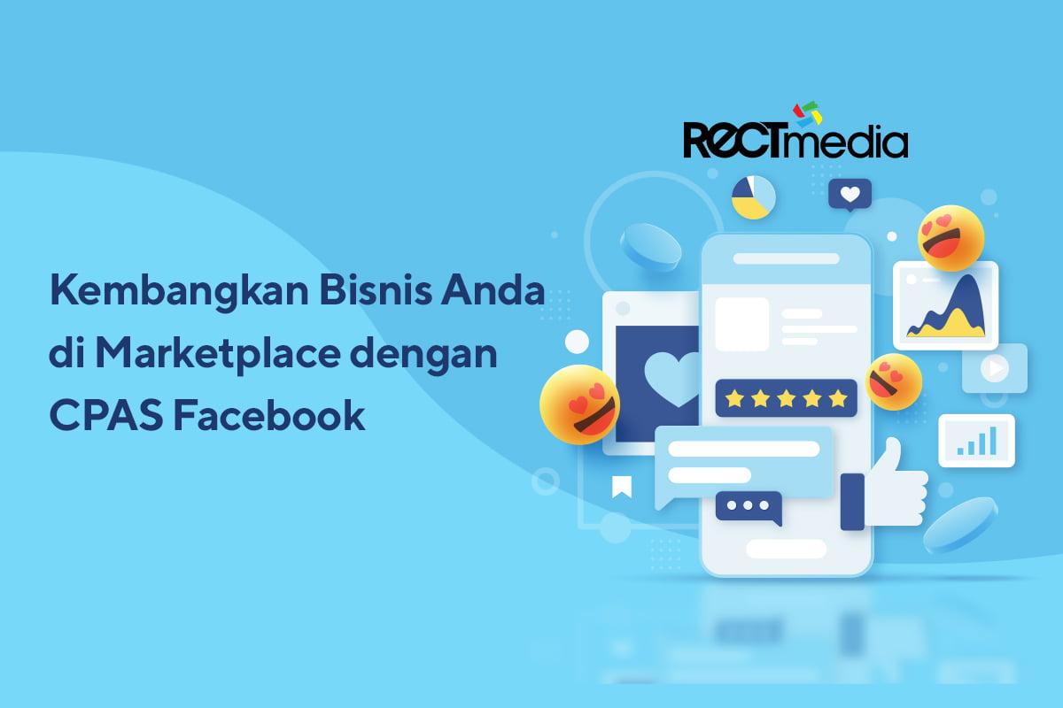 CPAS Facebook